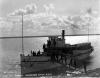 SS Wrigley 1907